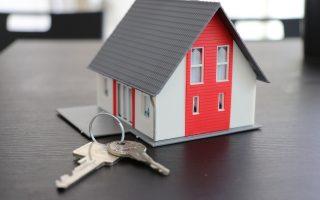 Come scegliere casa: gli errori da non commettere