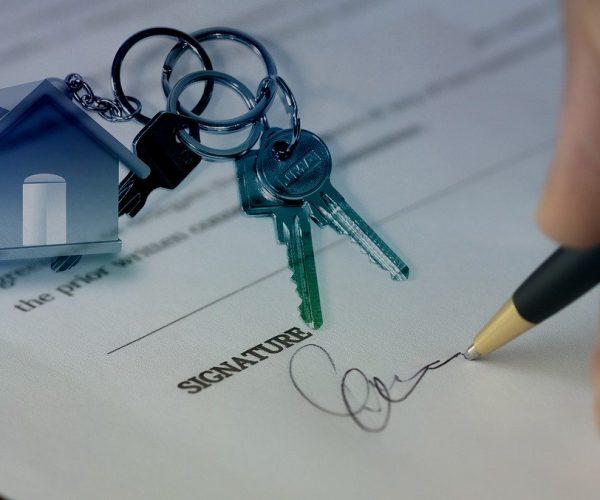 Casa a Caserta: come acquistare e affittare un immobile