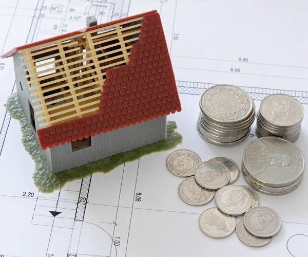 Fondo Garanzia Mutui Prima Casa 2020: cos'è e come si richiede