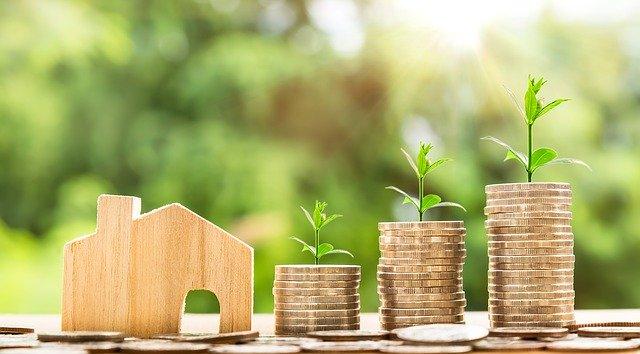 come stabilire il prezzo di casa