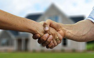 Come vendere la tua casa più velocemente: i nostri consigli