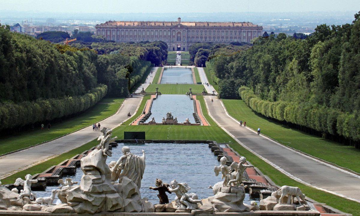 Turismo: consigli utili per investire sul mattone
