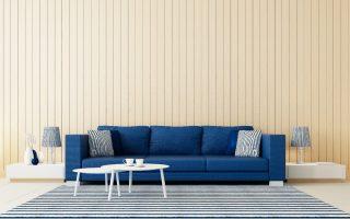 Pantone 2020: come valorizzare la tua casa con il colore più trendy dell'anno