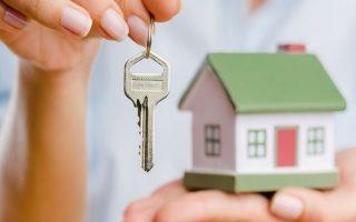 Comprare casa: regole e consigli prima dell'acquisto