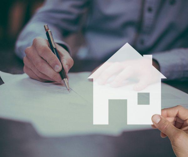 Quali certificati servono per rendere commerciabile il tuo immobile?