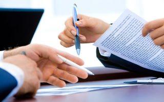 Come funziona una trattativa immobiliare?