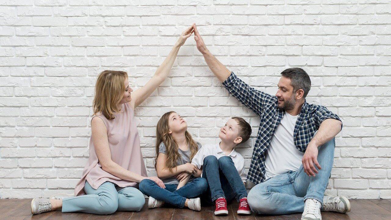 Perché comprare casa ai tempi del Coronavirus?