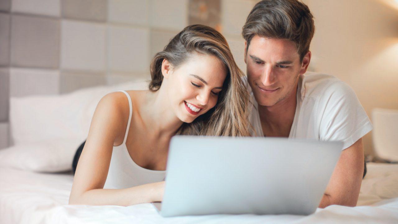 Mutui prima casa under 36: si risparmia (davvero) con il decreto Sostegni bis?