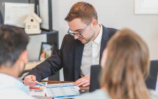 Digital Marketing Immobiliare: quali sono i servizi e i vantaggi per gli utenti