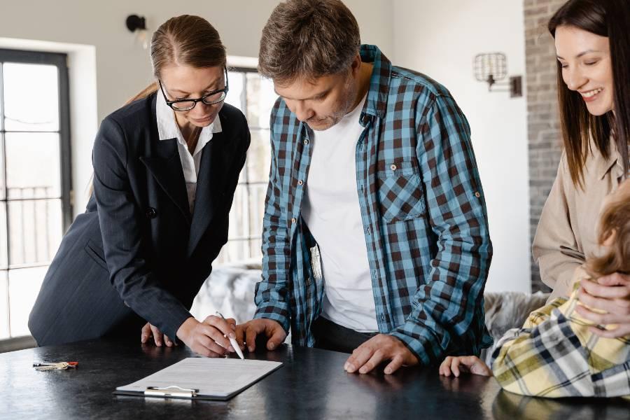 Valutazione immobile: come faccio a sapere quanto vale la mia casa?