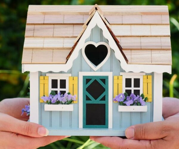 Quando conviene (e non) avere una casa in affitto?