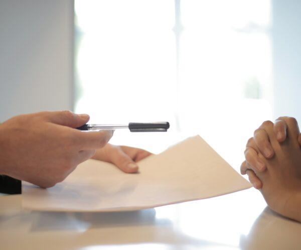Contratti d'affitto: Cedolare secca Vs Regime ordinario