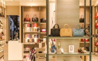 Dove aprire un locale commerciale? Linee guida e consigli